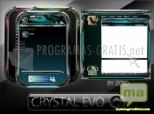 Skin Crystal EVO 2.0
