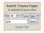 Fluid Dynamics Search Engine 2.0