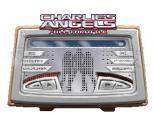 Charlie´s Angels: Full Throttle WMP Skin