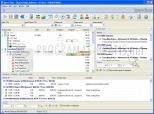 Xpert-Timer for MS-SQL or MySQL 2.0.6