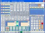 TurboCalc Light 2.9.66