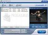 Aimersoft MKV Converter 2.2.1.37