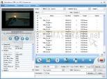 Joboshare DVD to PS3 Converter 2.7.7