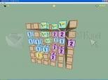 3D Minefield 1.1