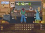 Download Hangman The Wild West II