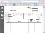PDF Distributor 1.0