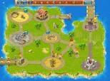 Os Reinos das Ilhas