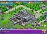 Download Virtual City Game