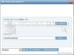 Ku6 Video Downloader 6.5