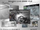 Skin Dragon live 1.0
