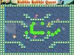 Bubble Bobble Quest 1.3