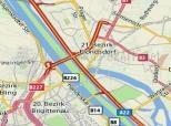 Schmap Vienna 2.0
