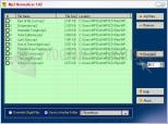 Imagen de MP3 Normalizer