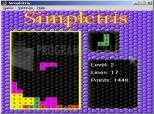 Simpletris 1.1