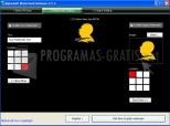Mytoolsoft Watermark Software 2.5.4