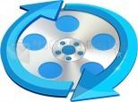 Aimersoft HD Video Converter 6.4.1