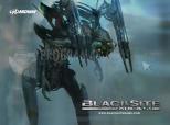 BlackSite: Area 51 Wallpapers