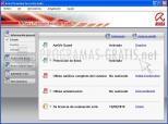 Avira Premium Security Suite Italiano 9.0.0.50