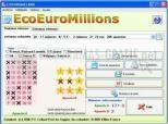 EcoEuroMillions 1.44