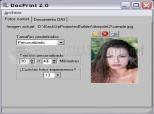 DocPrint 2.0