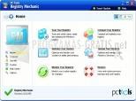 Registry Mechanic 2011 10.0.0.132