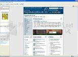 Maxigramar Explorer 7.0.0.1