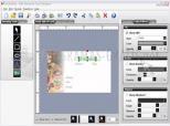 Business Card Designer 4.0