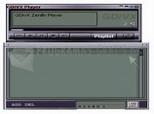 GDivX Zenith Player 1.2