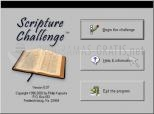 Scripture Challenge 5.11