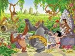 Scaricare Il libro della giungla