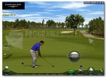 AboutGolf World Tours 1.0