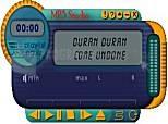 Imagen de MP3 2000 Studio