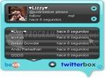 Twitter Box 3.1.1