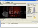 WebCam Monitor 5.22