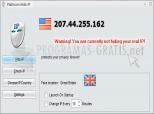 Imagen principal de Platinum Hide IP