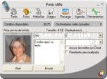 Download Foto SMS 4.2.1