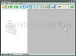 Imagen de PDF OCR