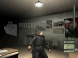 Imagen de  Tom Clancy`s Splinter Cell