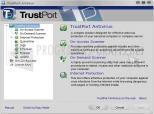 TrustPort Antivirus 2011 11.0.0.46
