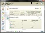 Scaricare Spam Fighter Pro 7.6.90