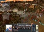 Imagen de Napoleone: Total War