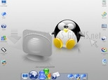 Download Crystal XP Theme 3