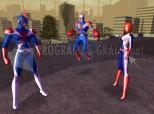 Download City of Heroes