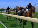 Horse Racing Manager 2