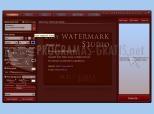Easy Watermark Studio 1.4