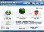 Ad-Aware Plus Internet Security 8.1