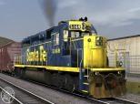 Imagen de Rail Simulator
