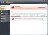 Avast Internet Security 8.0.1482