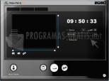 Honestech Video Patrol 5.0