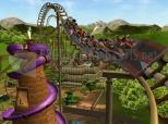 RollerCoaster Tycoon 3 1.1